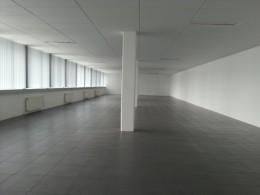 Objekt Nr. 050/01425
