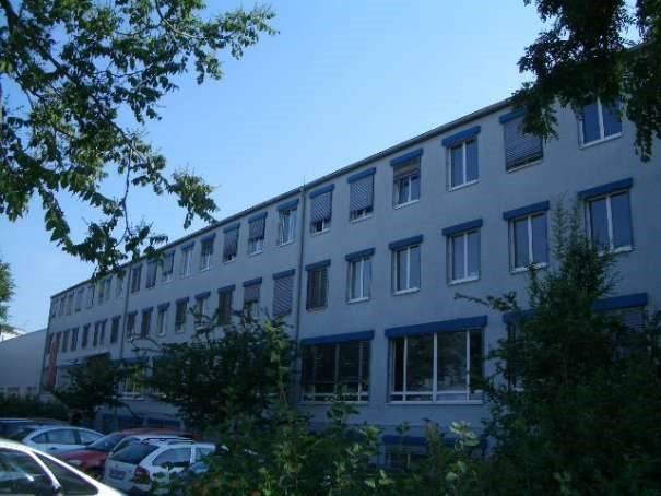 Espacio de oficina - - Alquiler 1030 Wien (Objekt Nr. 050/01034)
