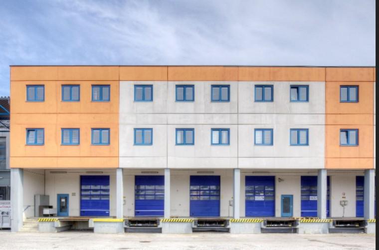 Espacio de oficinas , 2351 Wiener Neudorf - alquiler (Objekt Nr. 050/01231)