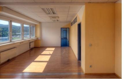Espacio de oficinas , 2351 Wiener Neudorf - alquiler (Objekt Nr. 050/01259)