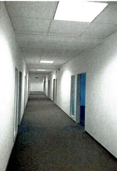 (Objekt Nr. 050/01593)
